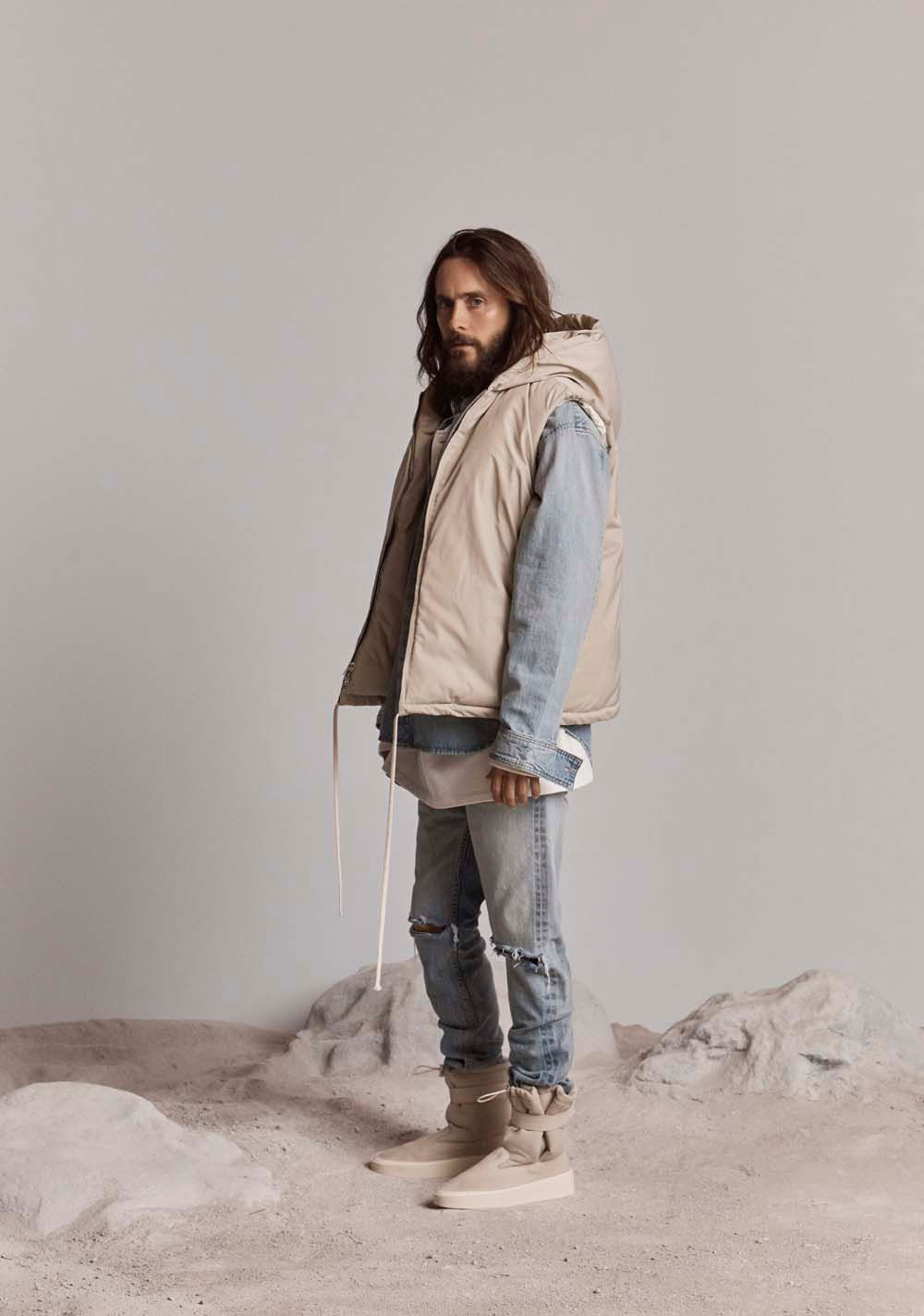 https_%2F%2Fhypebeast.com%2Fimage%2F2018%2F09%2Ffear-of-god-6-sixth-collection-jared-leto-nike-07.jpg