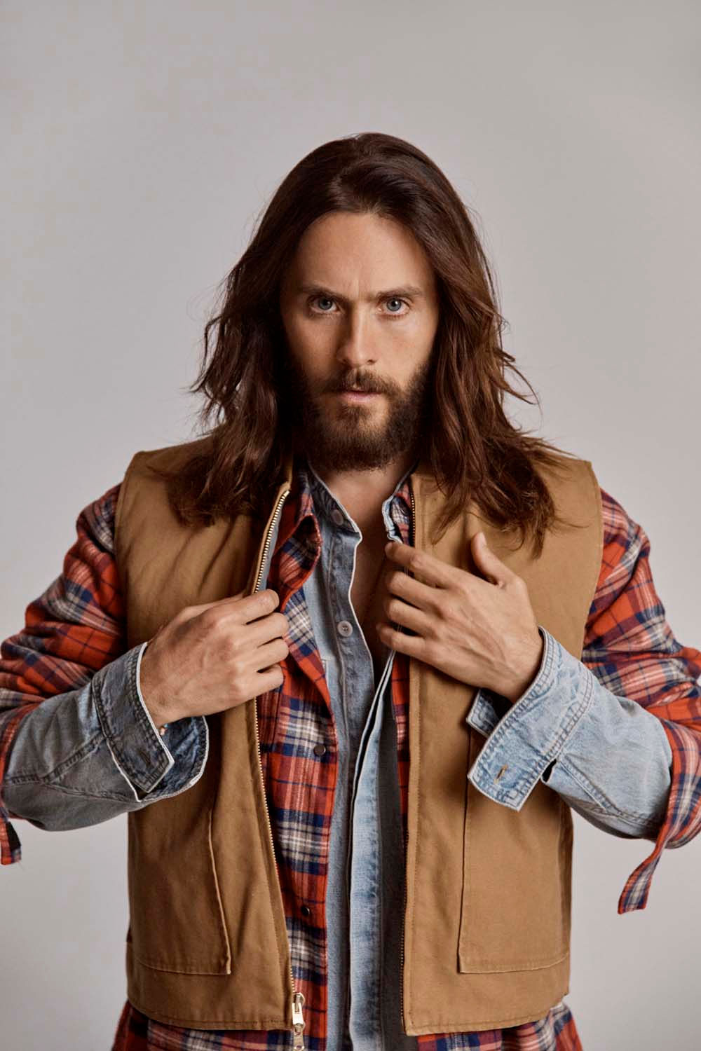 https_%2F%2Fhypebeast.com%2Fimage%2F2018%2F09%2Ffear-of-god-6-sixth-collection-jared-leto-nike-11.jpg