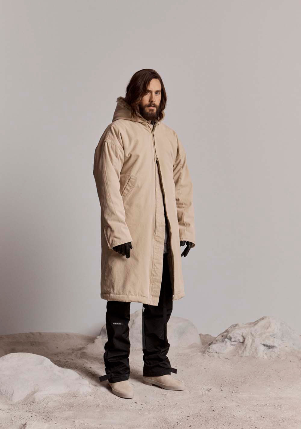https_%2F%2Fhypebeast.com%2Fimage%2F2018%2F09%2Ffear-of-god-6-sixth-collection-jared-leto-nike-15.jpg