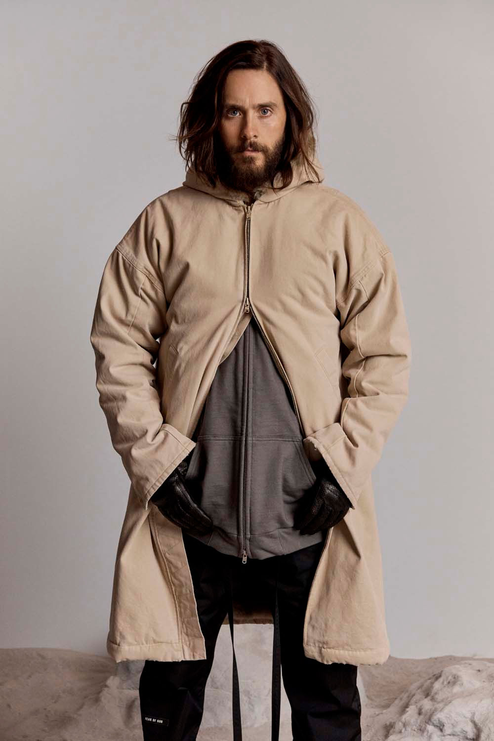 https_%2F%2Fhypebeast.com%2Fimage%2F2018%2F09%2Ffear-of-god-6-sixth-collection-jared-leto-nike-16.jpg