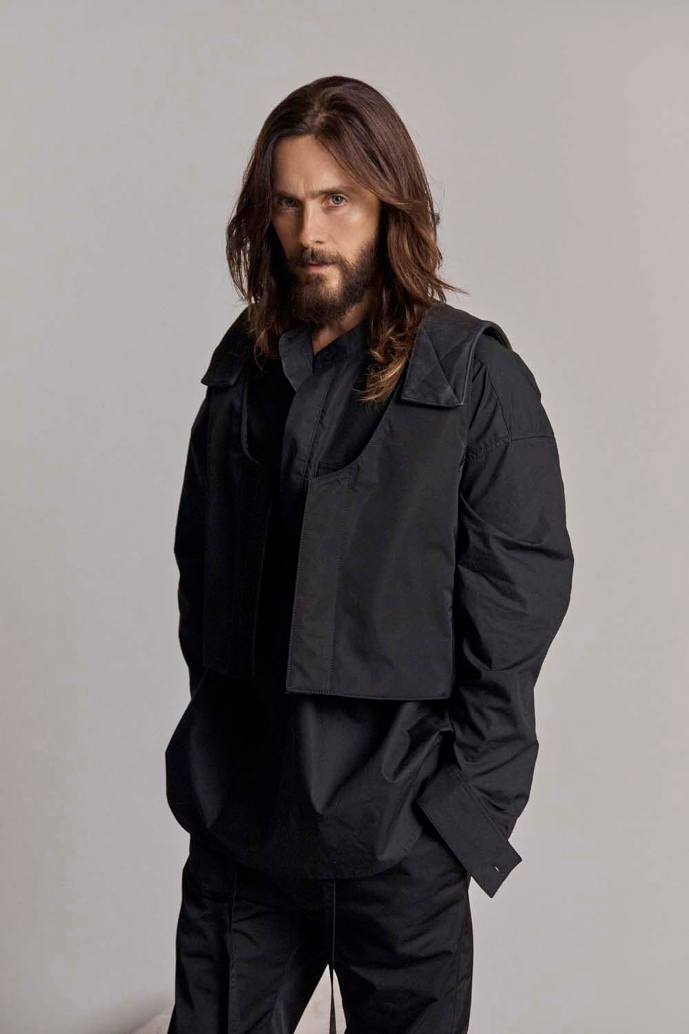 https_%2F%2Fhypebeast.com%2Fimage%2F2018%2F09%2Ffear-of-god-6-sixth-collection-jared-leto-nike-23.jpg