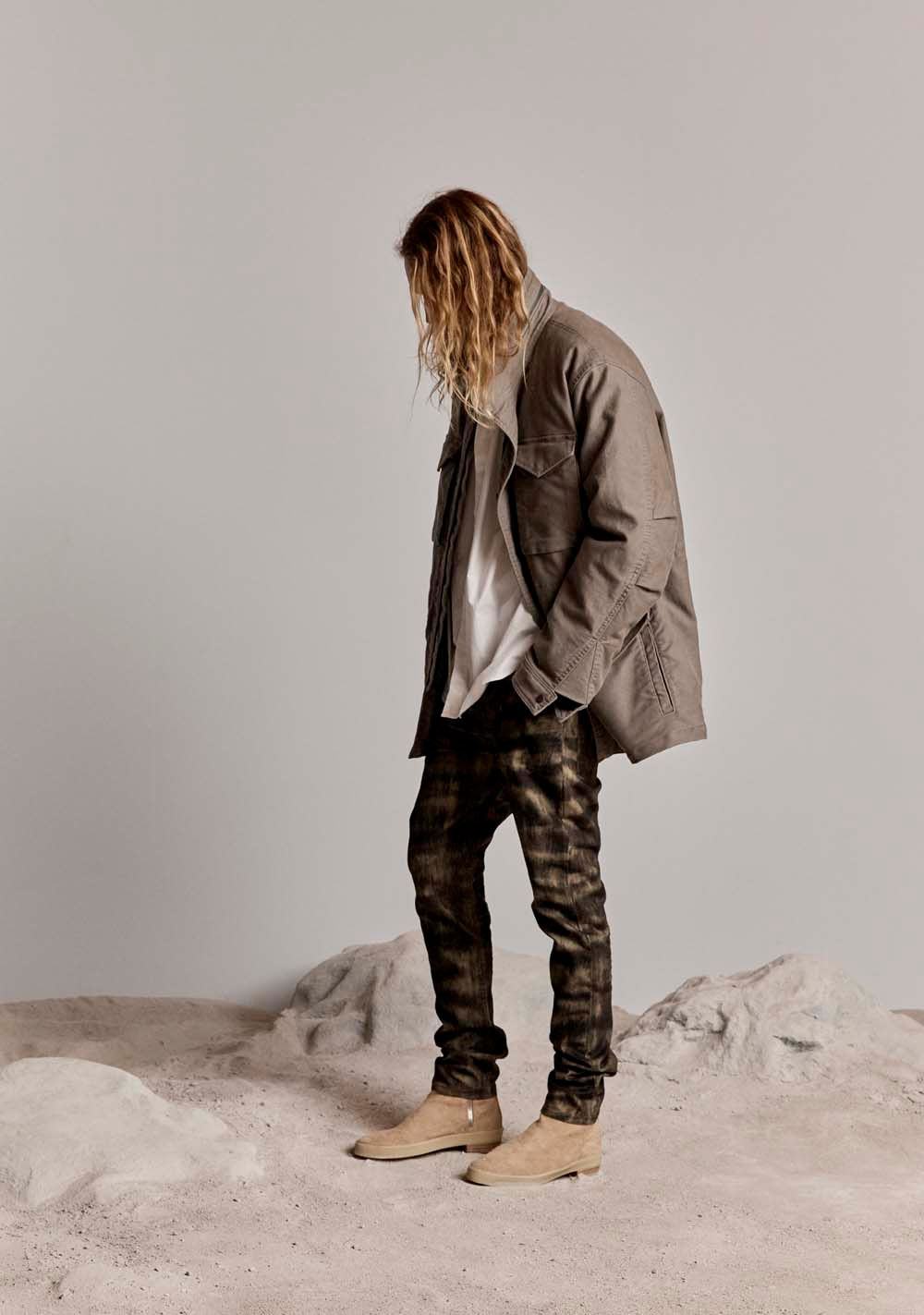 https_%2F%2Fhypebeast.com%2Fimage%2F2018%2F09%2Ffear-of-god-6-sixth-collection-jared-leto-nike-24.jpg