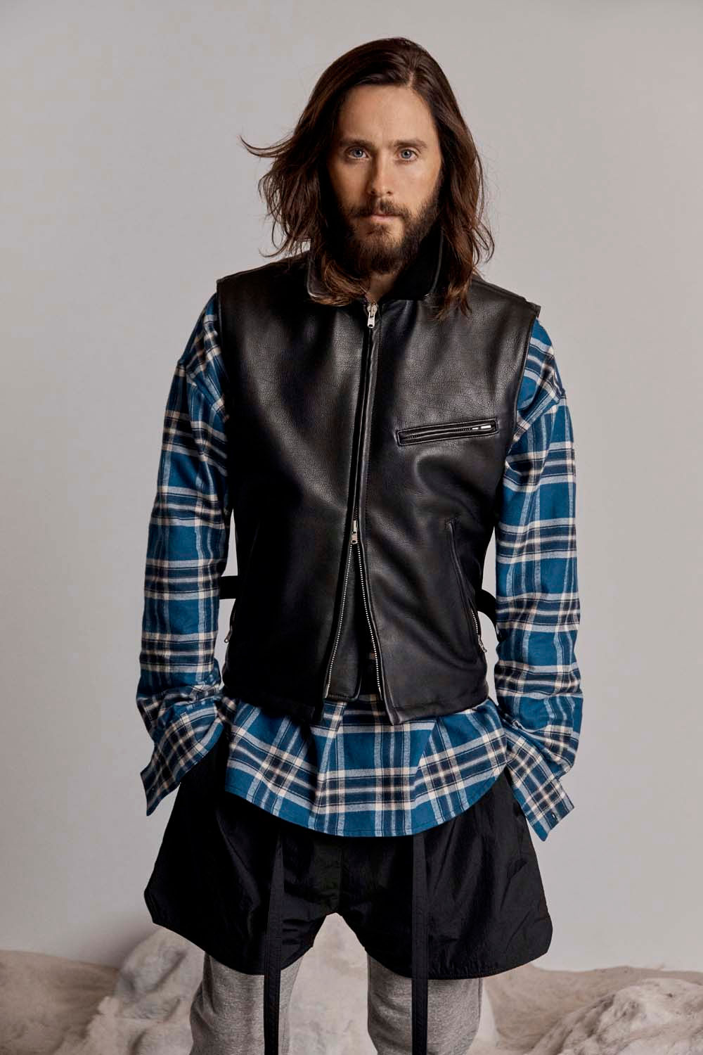 https_%2F%2Fhypebeast.com%2Fimage%2F2018%2F09%2Ffear-of-god-6-sixth-collection-jared-leto-nike-30.jpg