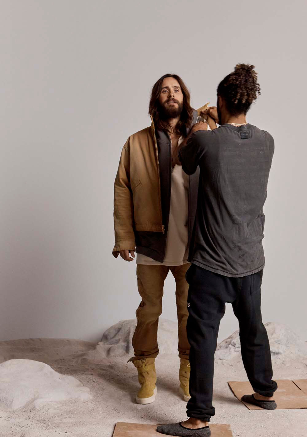 https_%2F%2Fhypebeast.com%2Fimage%2F2018%2F09%2Ffear-of-god-6-sixth-collection-jared-leto-nike-35.jpg
