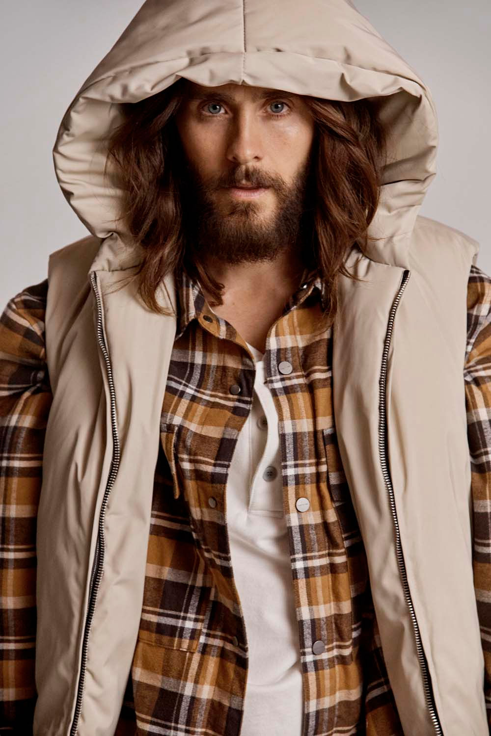 https_%2F%2Fhypebeast.com%2Fimage%2F2018%2F09%2Ffear-of-god-6-sixth-collection-jared-leto-nike-42.jpg