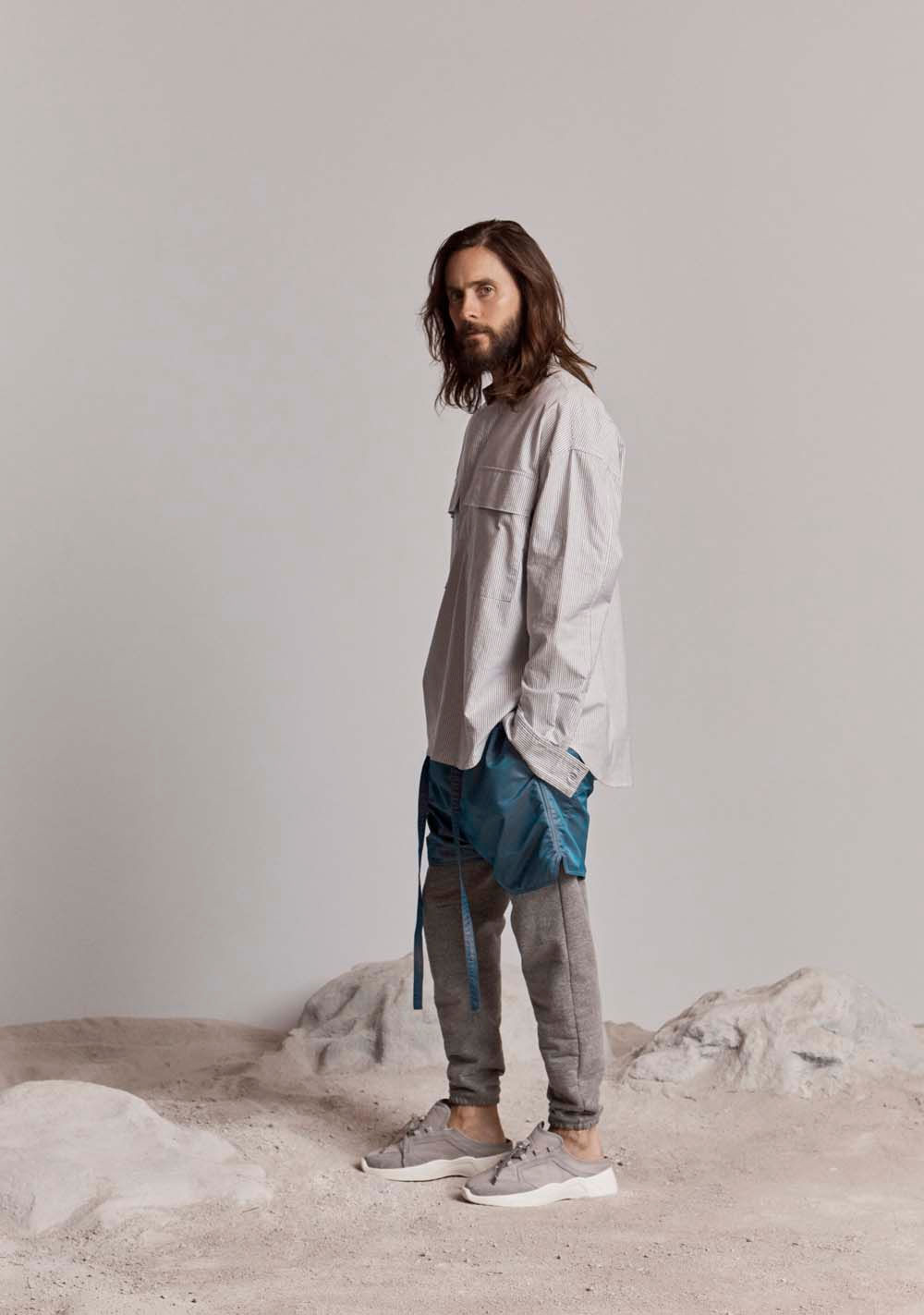 https_%2F%2Fhypebeast.com%2Fimage%2F2018%2F09%2Ffear-of-god-6-sixth-collection-jared-leto-nike-49.jpg