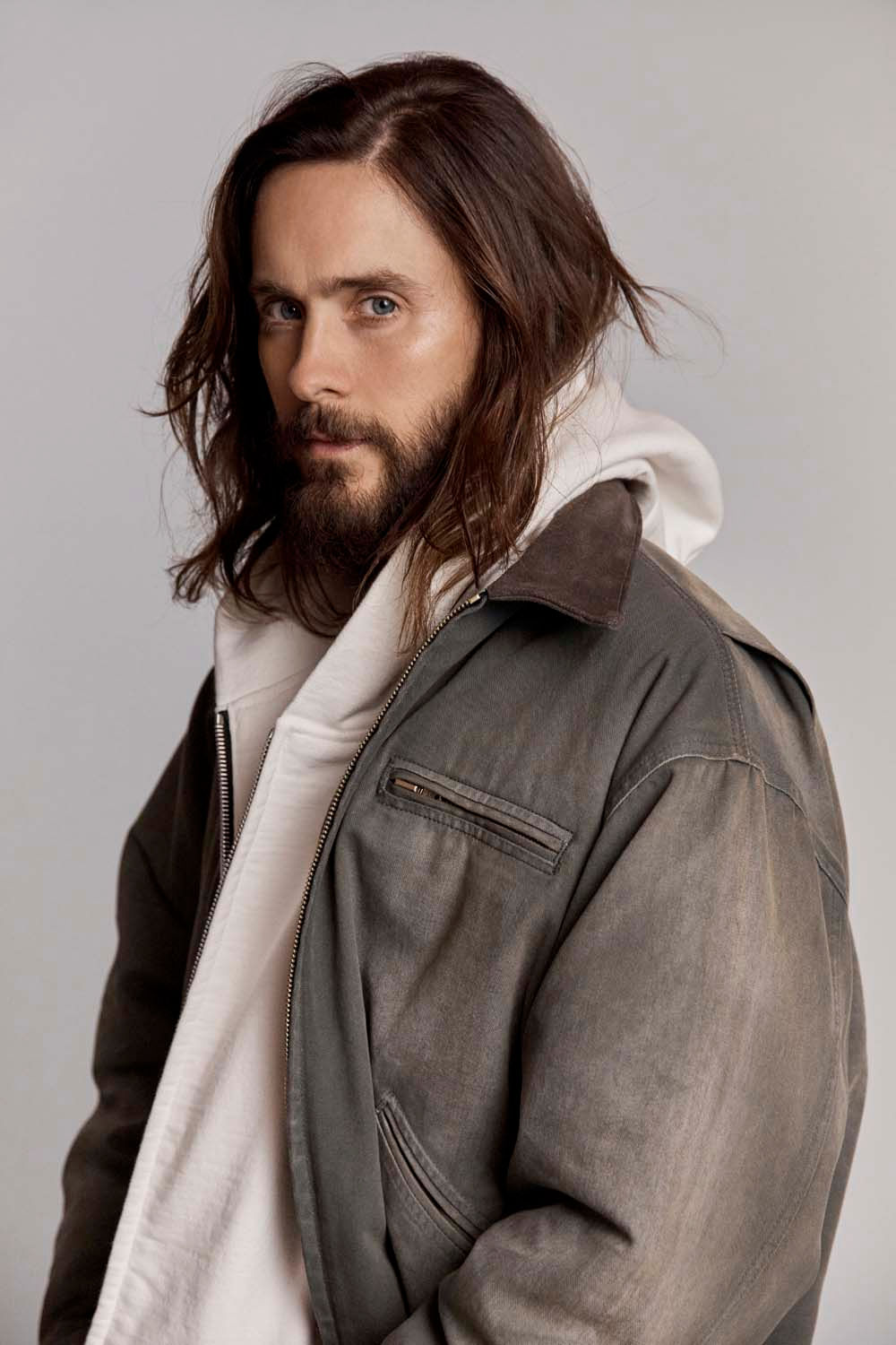 https_%2F%2Fhypebeast.com%2Fimage%2F2018%2F09%2Ffear-of-god-6-sixth-collection-jared-leto-nike-57.jpg
