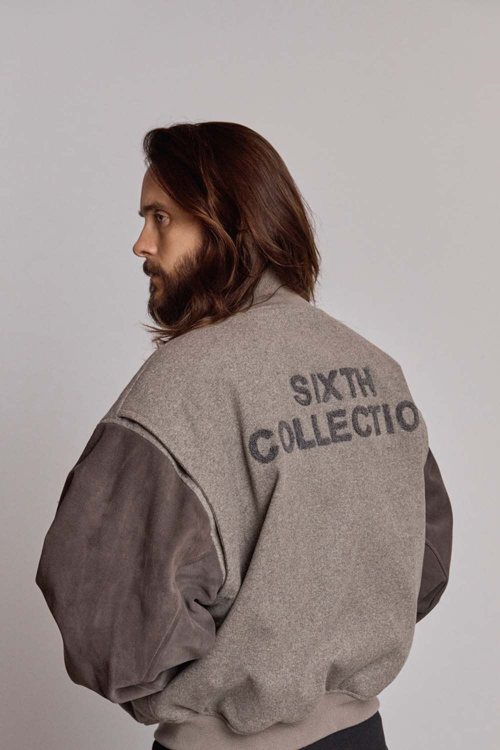 https_%2F%2Fhypebeast.com%2Fimage%2F2018%2F09%2Ffear-of-god-6-sixth-collection-jared-leto-nike-62.jpg