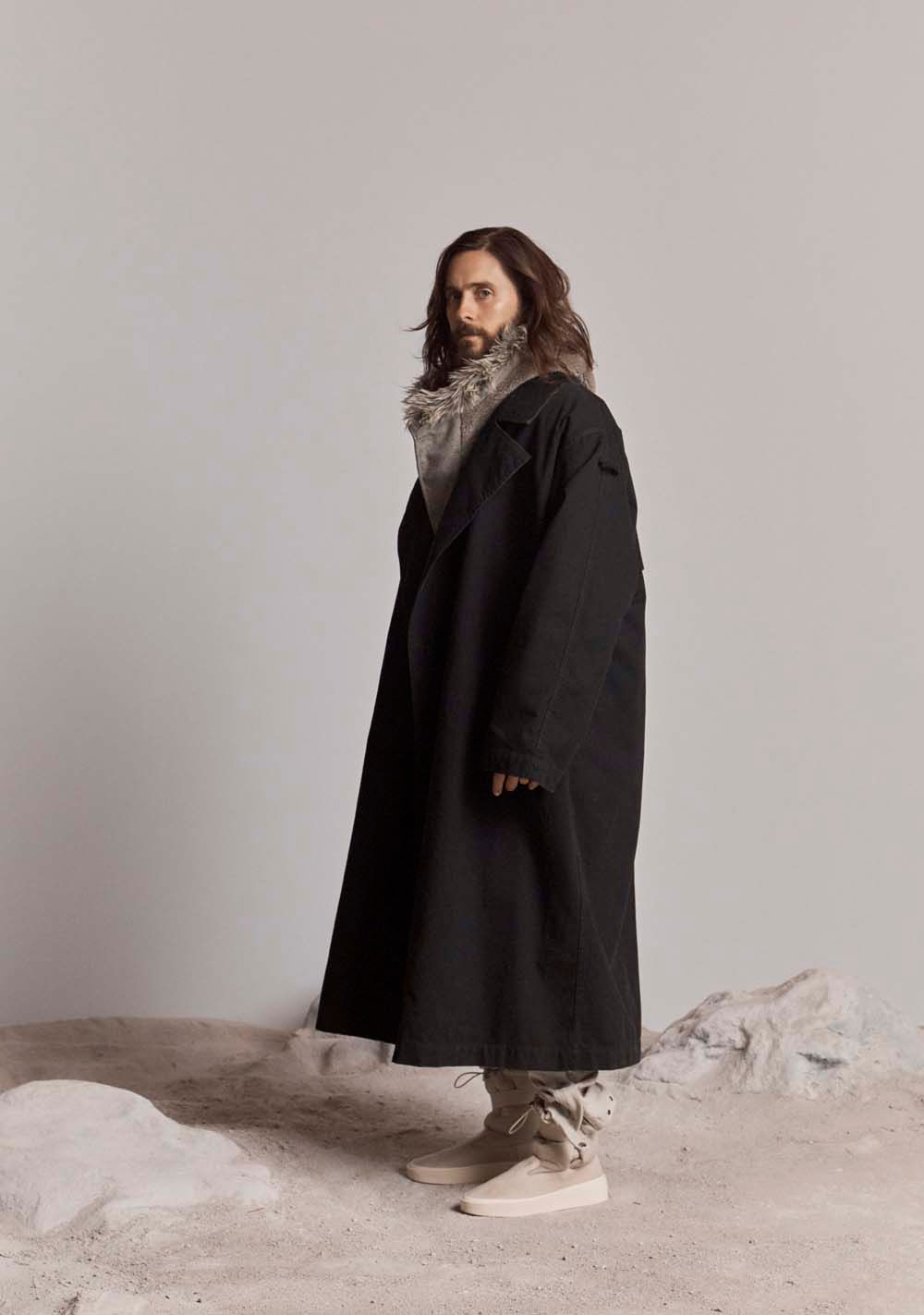 https_%2F%2Fhypebeast.com%2Fimage%2F2018%2F09%2Ffear-of-god-6-sixth-collection-jared-leto-nike-65.jpg