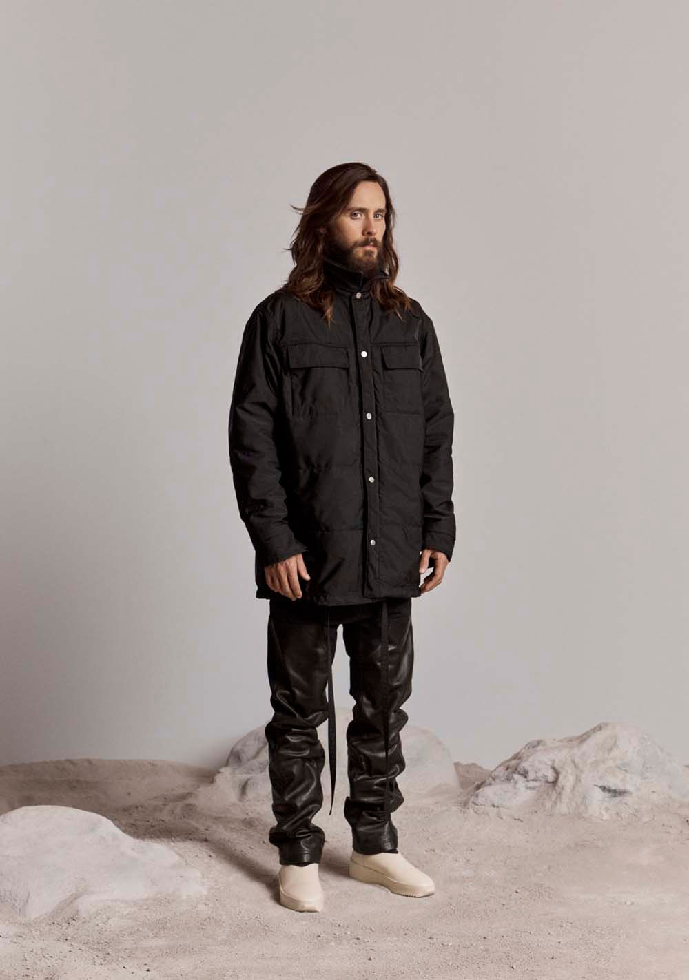 https_%2F%2Fhypebeast.com%2Fimage%2F2018%2F09%2Ffear-of-god-6-sixth-collection-jared-leto-nike-75.jpg