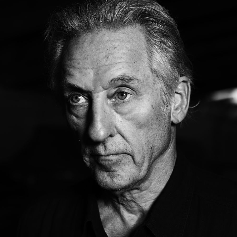 everything you need to know about visionary artist Ed Ruscha - art - art feature