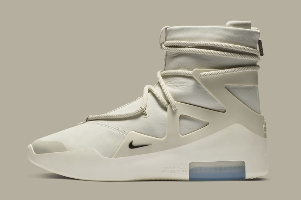 nike-air-fear-of-god-1-release-date-price-product-03.jpg