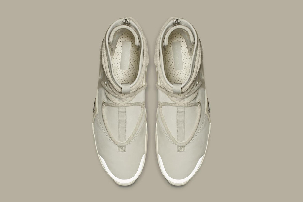 nike-air-fear-of-god-1-release-date-price-product-05.jpg