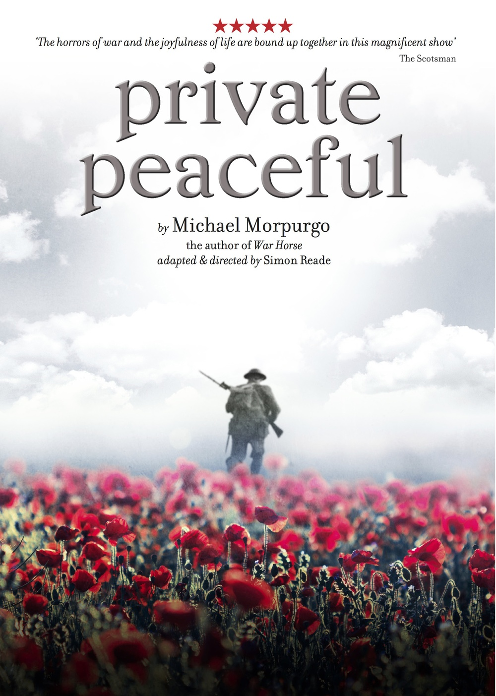 PrivatePeaceful_Generic-Venue copy.jpg