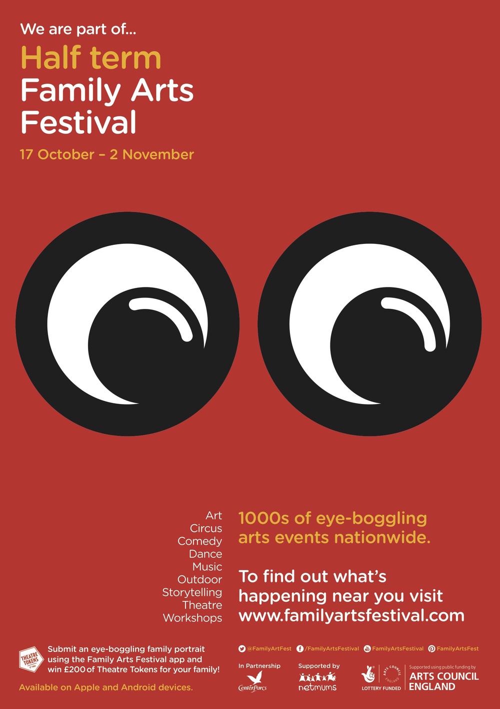 Family Arts Festival_A3 Poster_ART copy.jpg