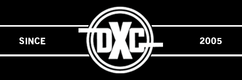 The Dxc Show