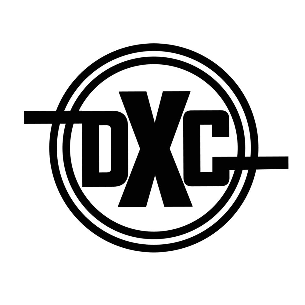 DXC LOGO.jpg