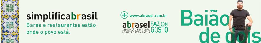 BannerTesteira_SimplificaBrasil_708x118px_Baiao.jpg