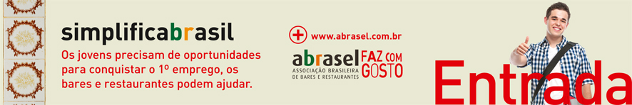 BannerTesteira_SimplificaBrasil_708x118px_Entrada.jpg
