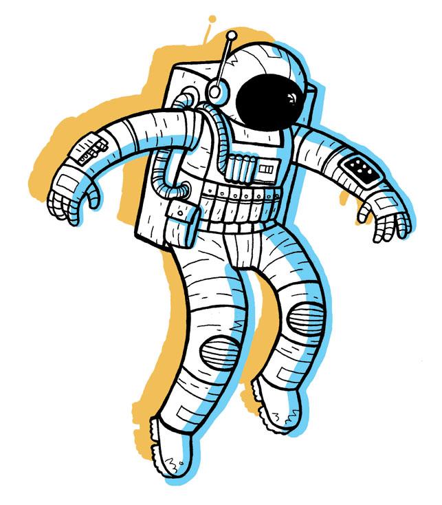 Astronaut low res.jpg