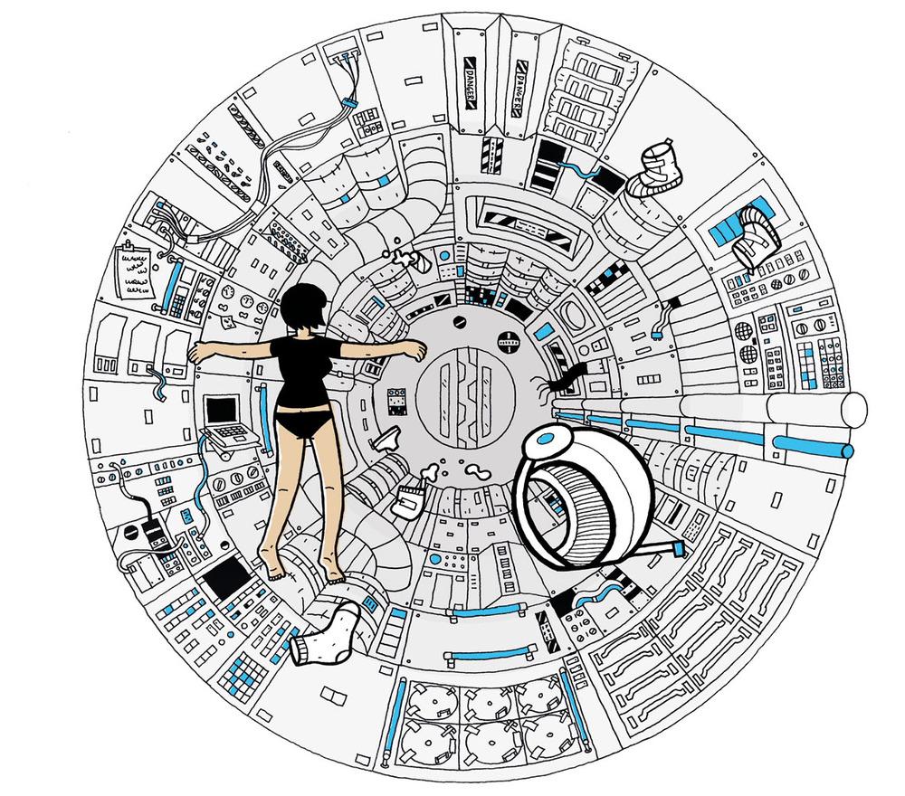 Space low res.jpg