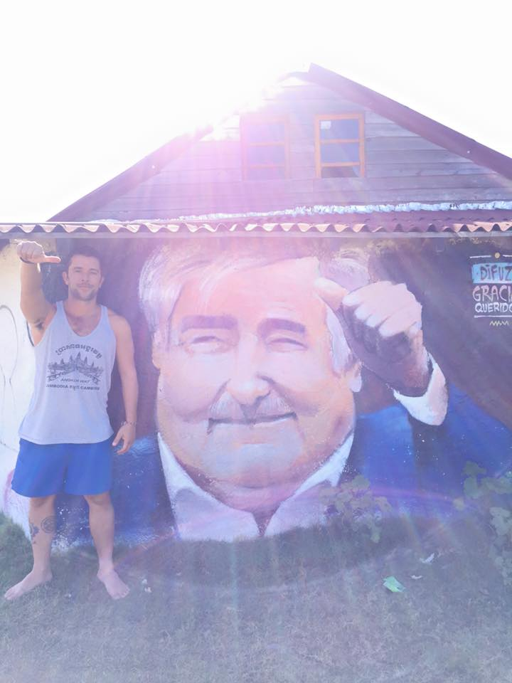 Cabo Polonia, Uruguai 2016.jpg