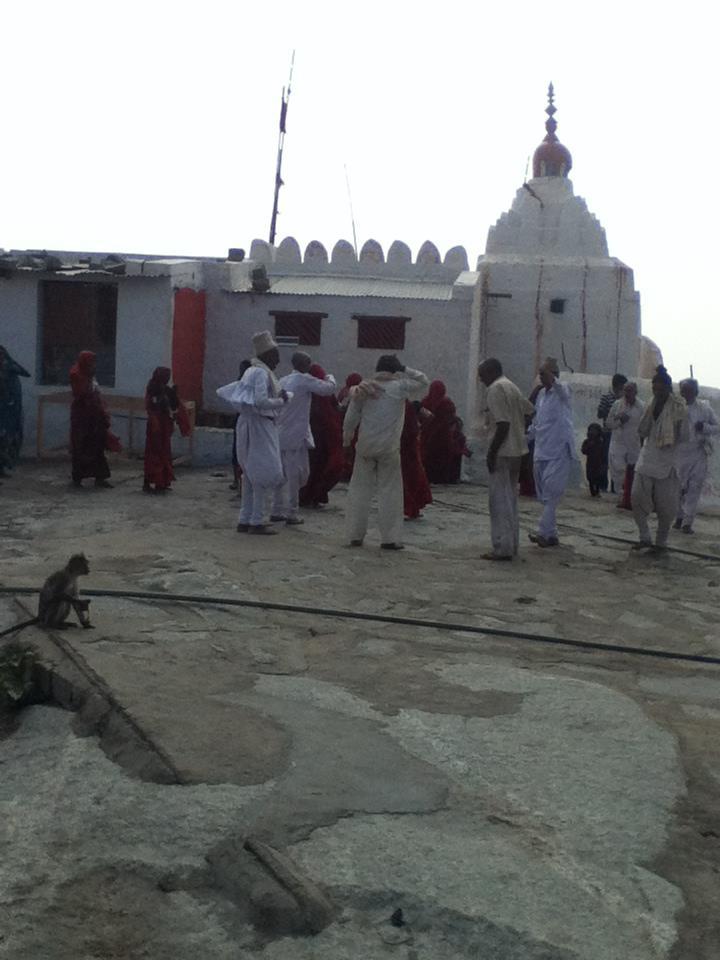 Hampi, India 2012.jpg