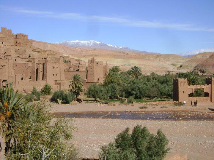 Marrocos2010.jpg