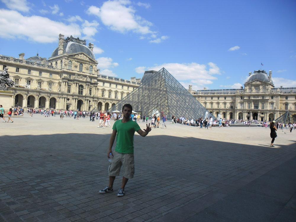 Paris 2010 (2).JPG