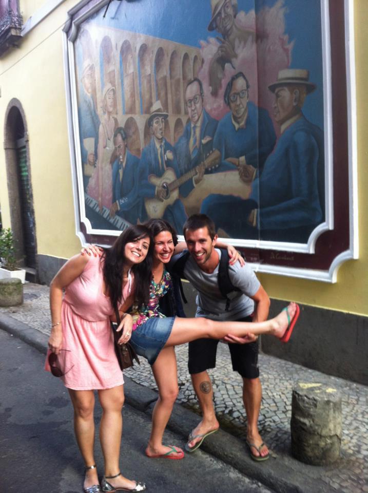 RioDeJaneiro2012.jpg