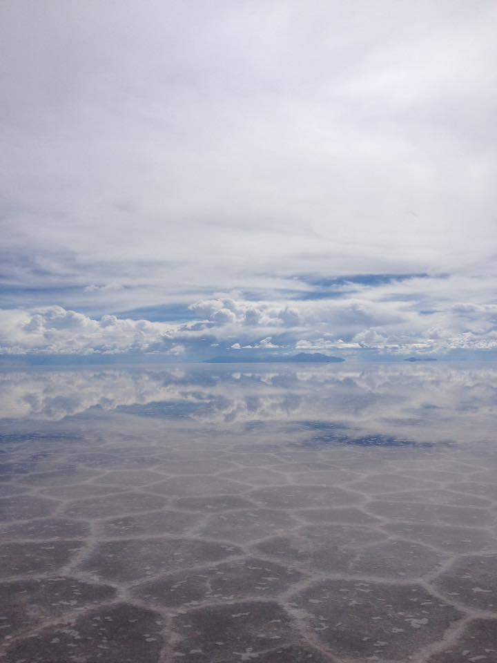 Salar de Uyuni, Bolivia 2017.jpg