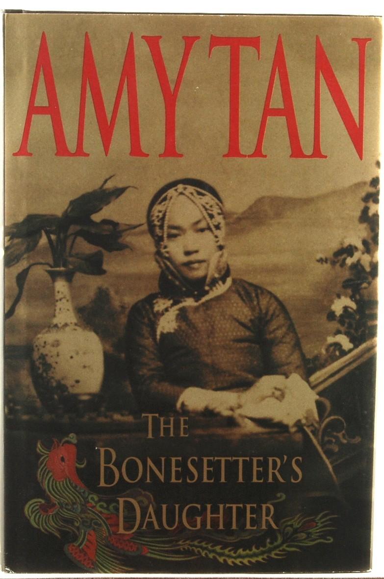 Book_Bonesetters_Daughter.jpg