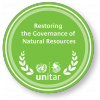 Restoring_the_Governance_of_Natural_Resources_2018.png