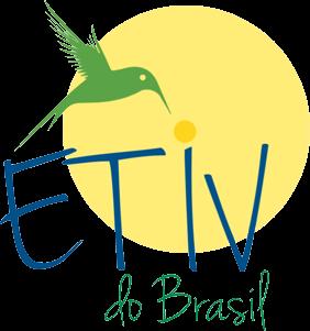 ETIV_logo.png