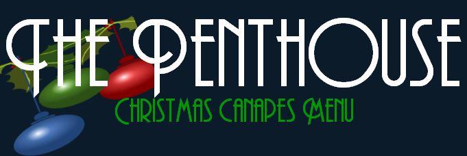 CHRISTMAS CANAPE LOGO.JPG