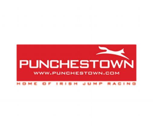 Puncherstown