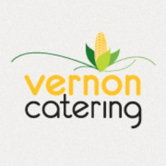 Vernon Catering