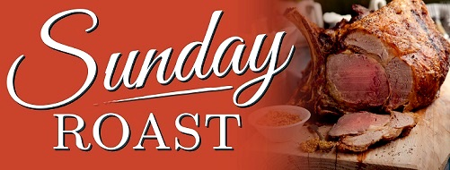Table Bookings…. - Hearty Family Sunday Roast Lunch awaits! This Sunday and every Sunday we will be serving up a Sensational Sunday Roast Lunch. Taking bookings #sundayroast #ballsbridgeClick link: Sunday Roast Menu