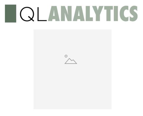analytics2.PNG