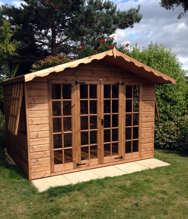 cabins-summerhouses-4.jpg