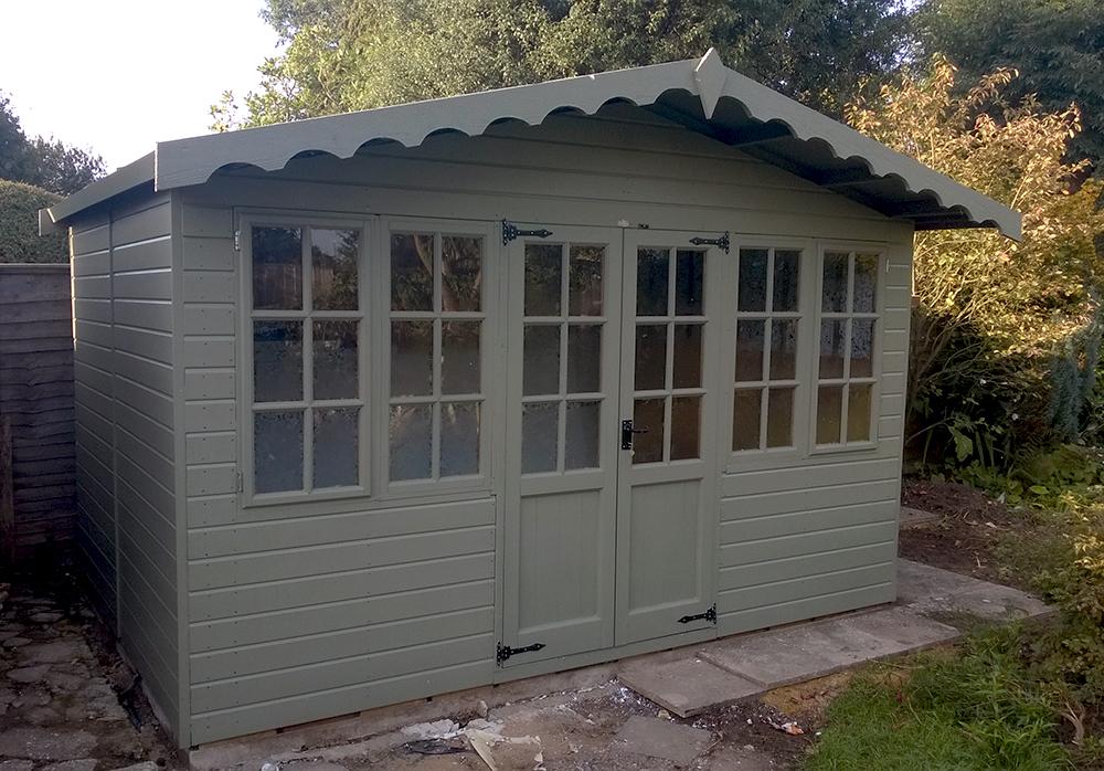 cabins-summerhouses-3.jpg