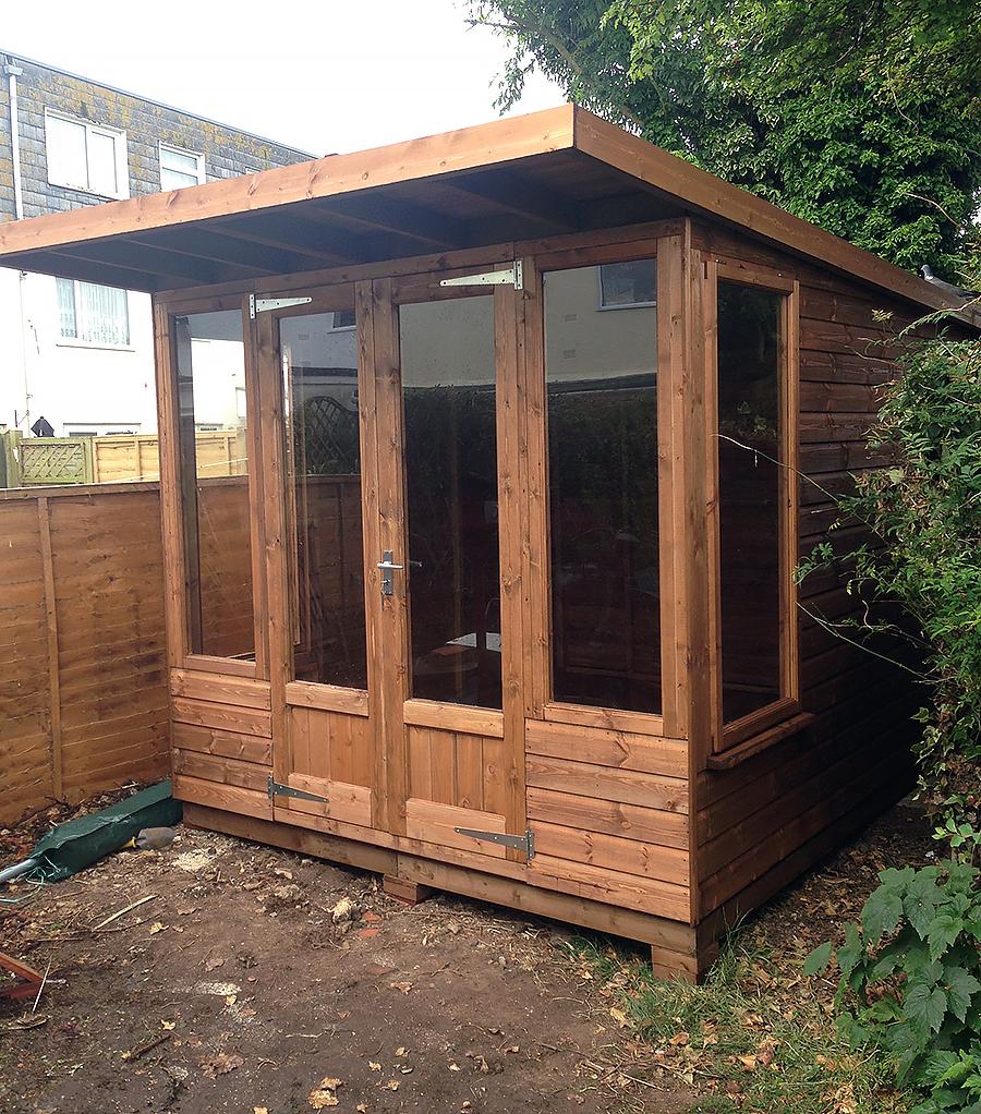 cabins-summerhouses-6.jpg