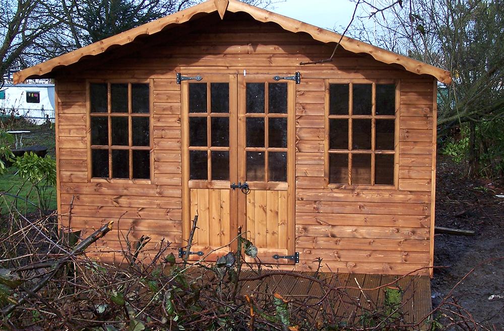 cabins-summerhouses-8.jpg