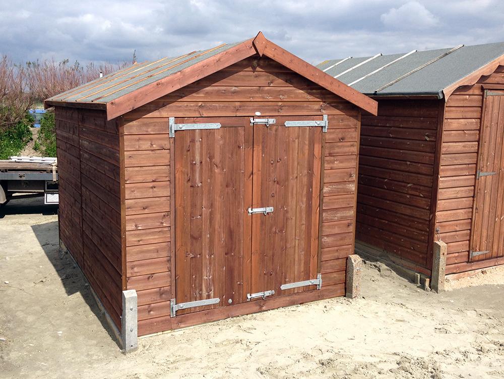 beach-huts-1.jpg