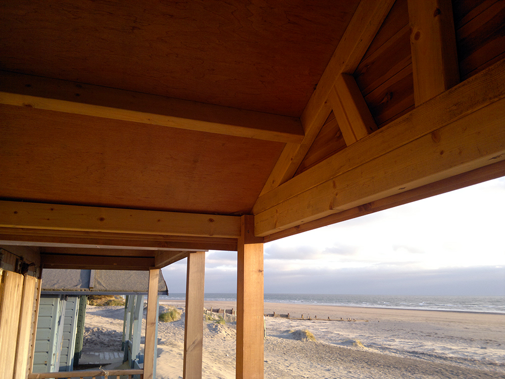 beach-huts-3.jpg