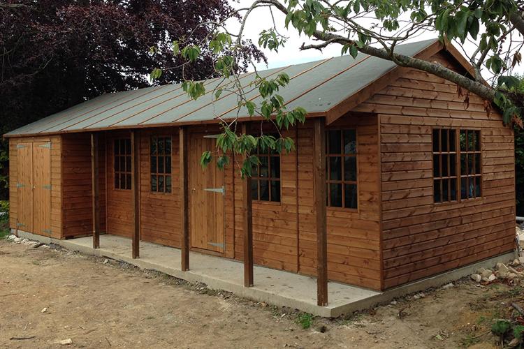 garages-workshops.jpg