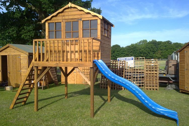 playhouses.jpg