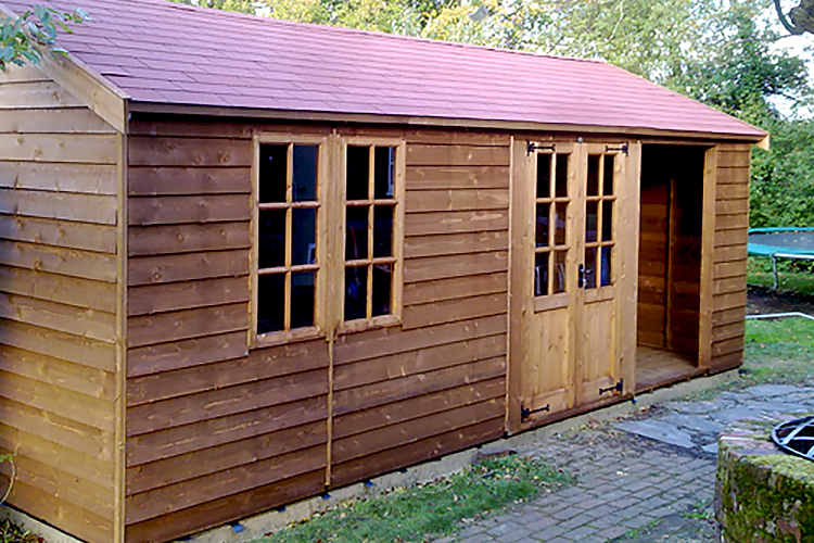 apex-shed.jpg