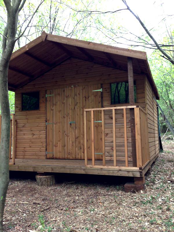 cabins-summerhouses-5.jpg