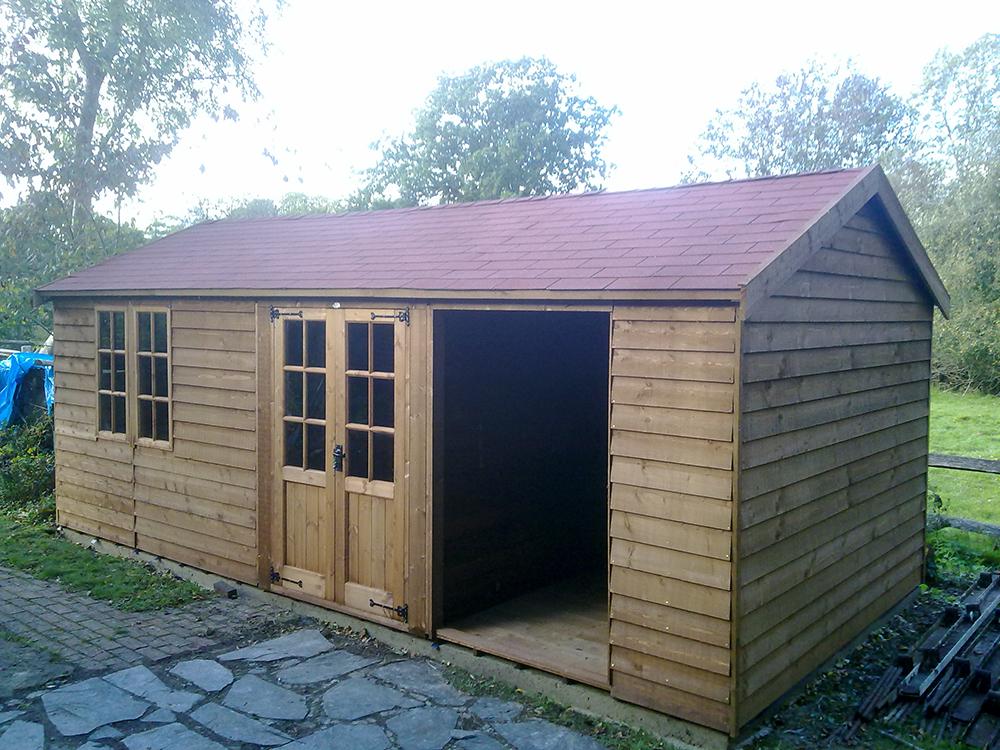 garage-workshop-7.jpg